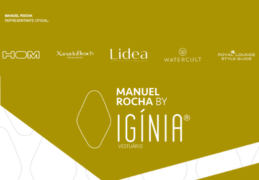 Iginia-Website