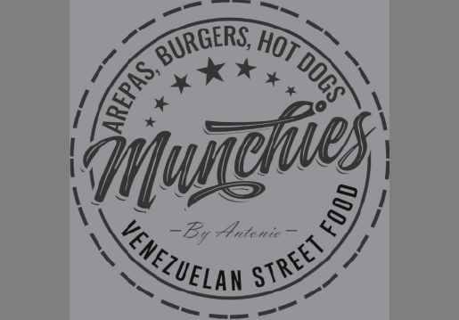 Munchies By Antonio-Redes Sociais e Marketing