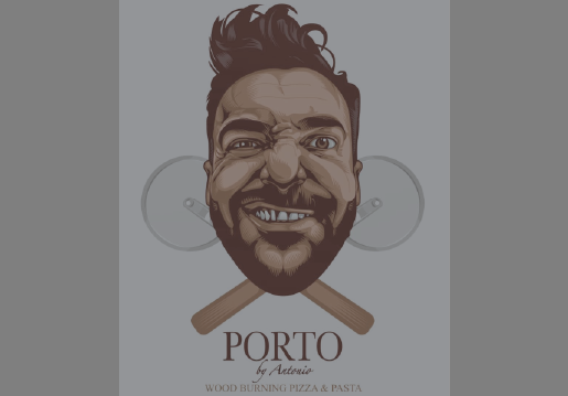 Porto By Antonio-Redes Sociais e Marketing