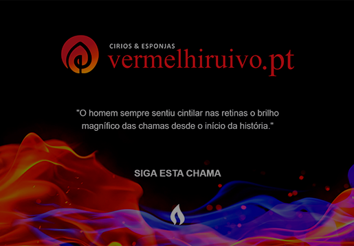 Vermelhiruivo-Website